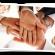 Κατσούλης- Κατάλογος των θεματικών επιτροπών (ομάδων)