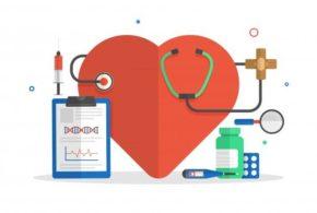 Συμπληρωματική Ασφάλιση Υγείας