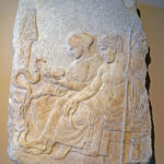 Relief_of_Asclepius_and_Hygieia